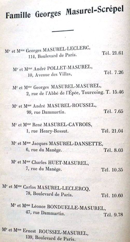 Grandes-Familles_1912_Masurel-Screpel
