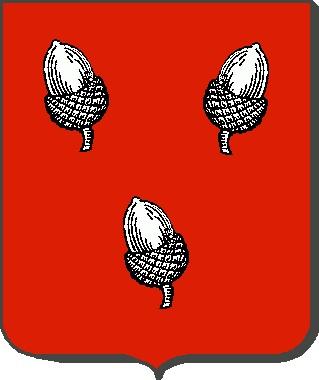 Hennezel-Derville