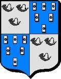 Huchet-de-la-Bedoyere-Droulers