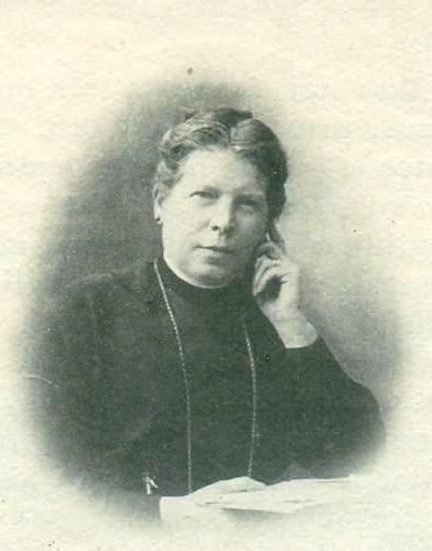 Gabrielle-Wibaux-Prouvost