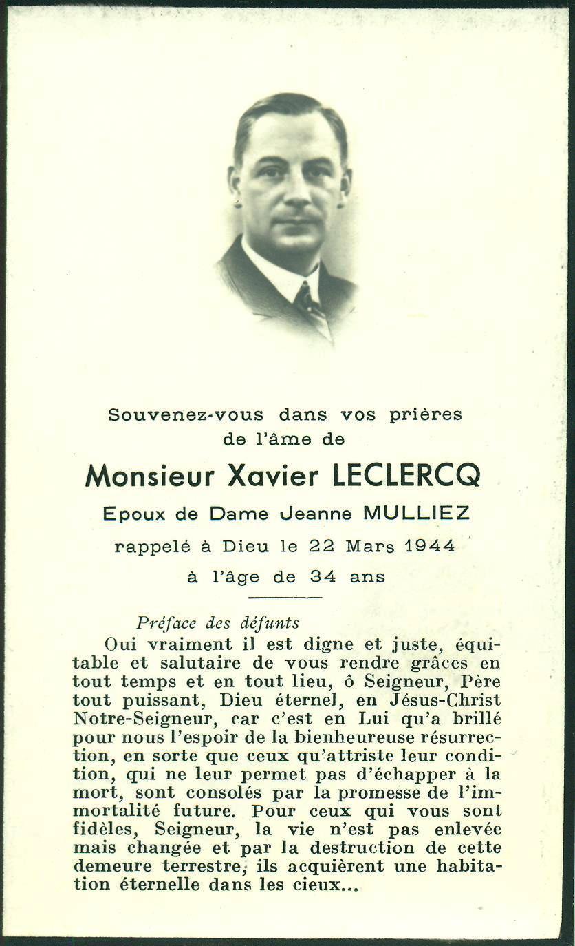 Xavier-Leclercq-Mulliez