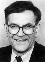 Jean Jacques Descamps