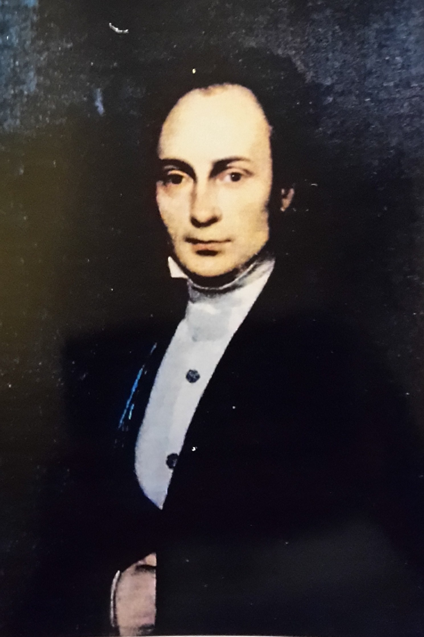 Kuhlmann-Eugene