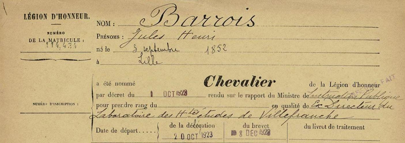 LH-Barrois-Jules
