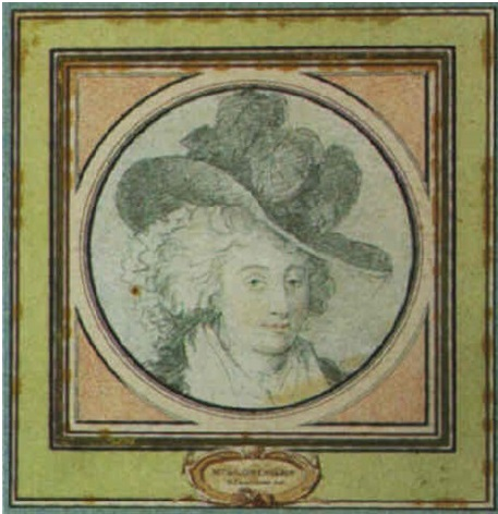 La-girennerie-Fragonard.