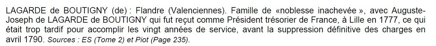 Lagarde-Boutigny