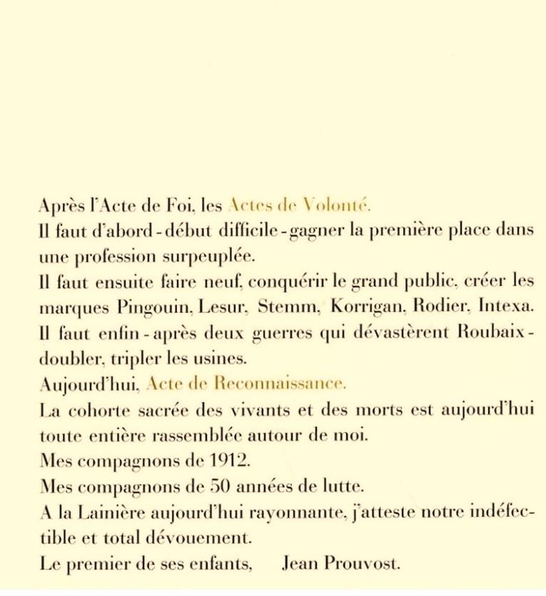 lainiere-roubaix-jean-prouvost