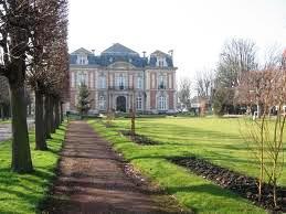 Mairie-de-Lambersart-ancienne-propriete-Crepy