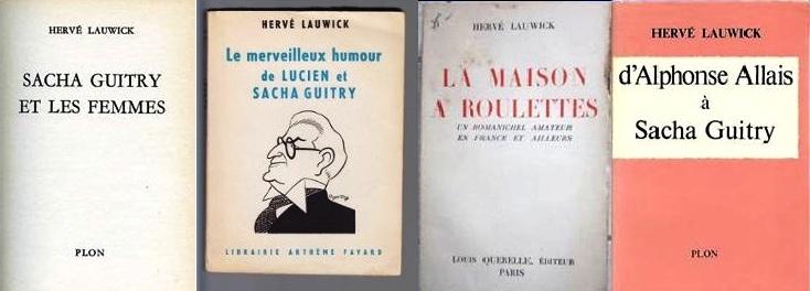 Lauwick-Herve-Sacha-Guitry