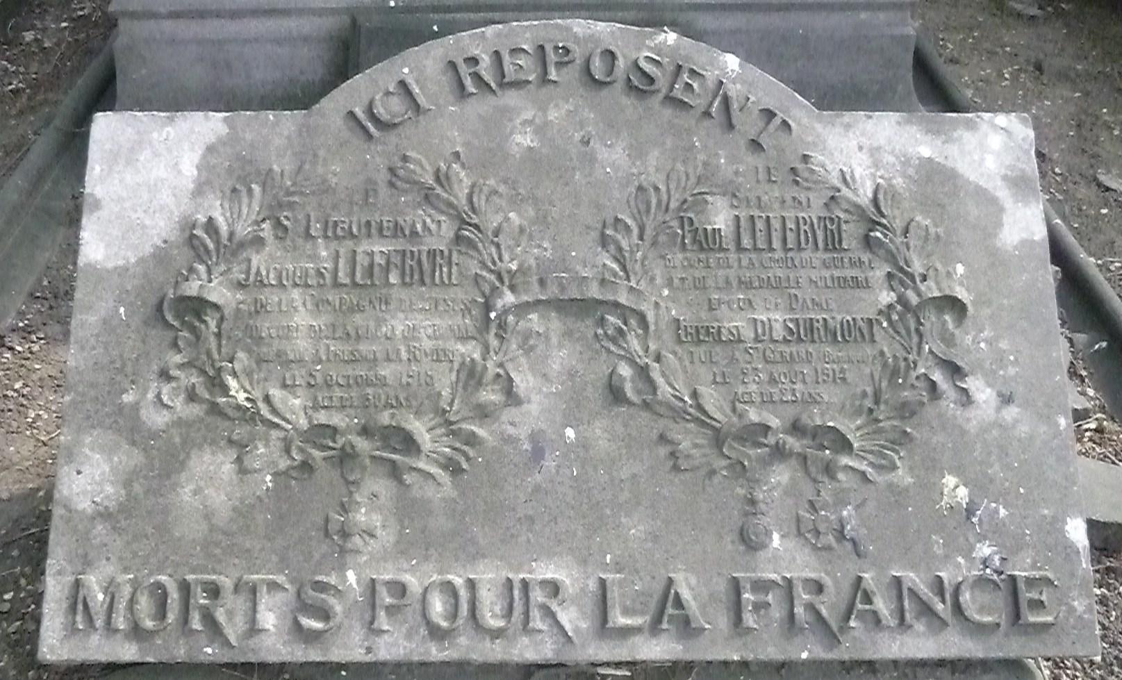 Lefebvre-Cimetiere-Roubaix