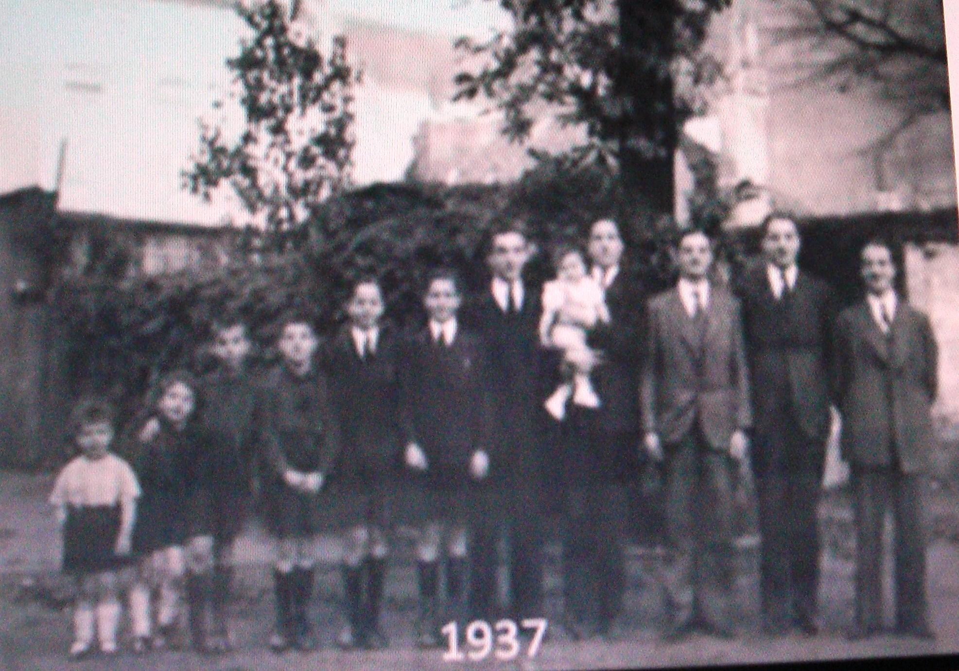12-fils-Lepoutre-Prouvost