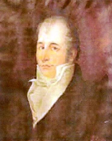 Pierre-Francois-Lepoutre-depute