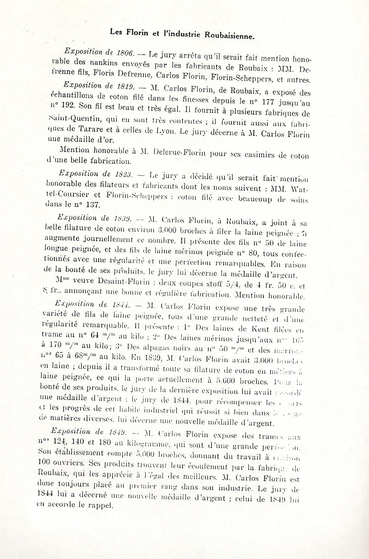 prouvost-florin-succession-2