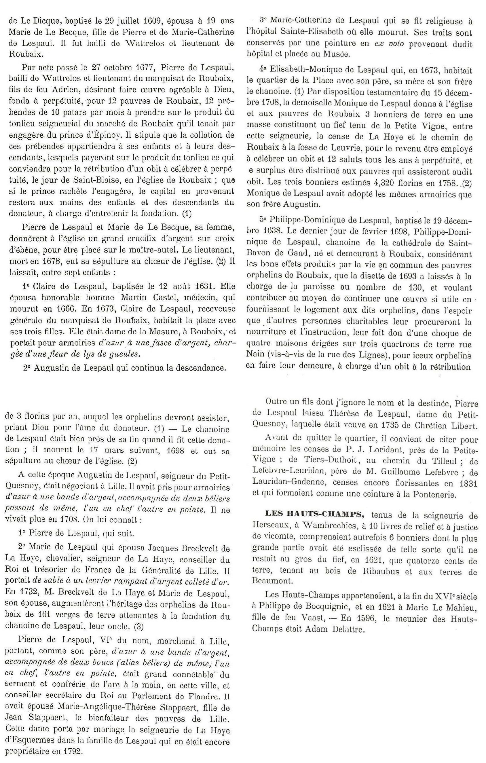 Lespaul-Quesnoy-2