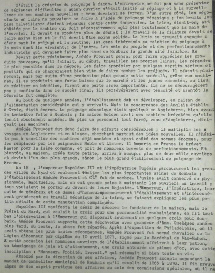 Leuridan-1-Prouvost-Amedee