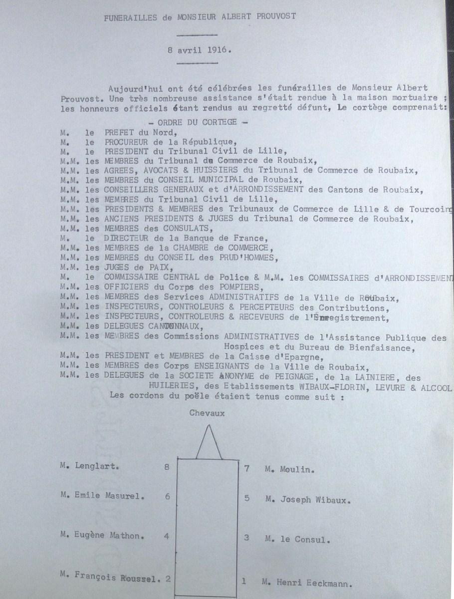 Leuridan-1-Prouvost-Albert-Felix