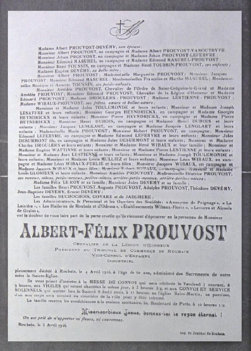 Leuridan-1-Prouvost-Albert