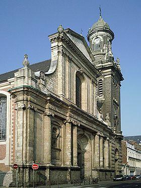 Lille_Saint-Andre