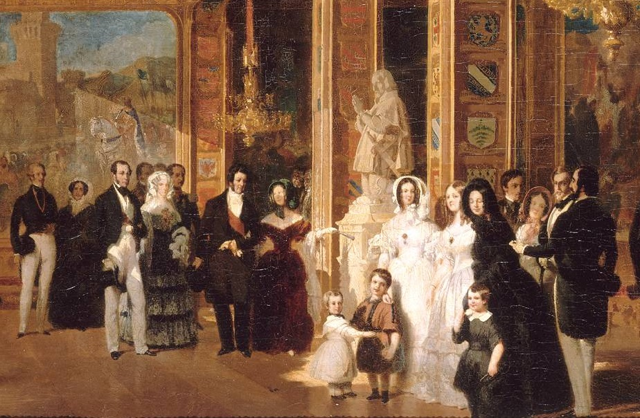 Louis-Philippe-Leopold-1-Versailles-Galerie-Batailles