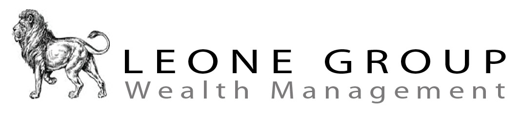 LEONE-GROUP-LOGO-SM