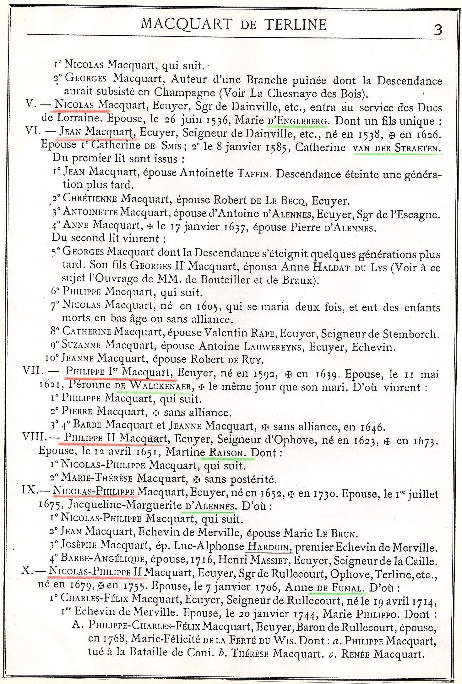 Macquart-de-Terline3