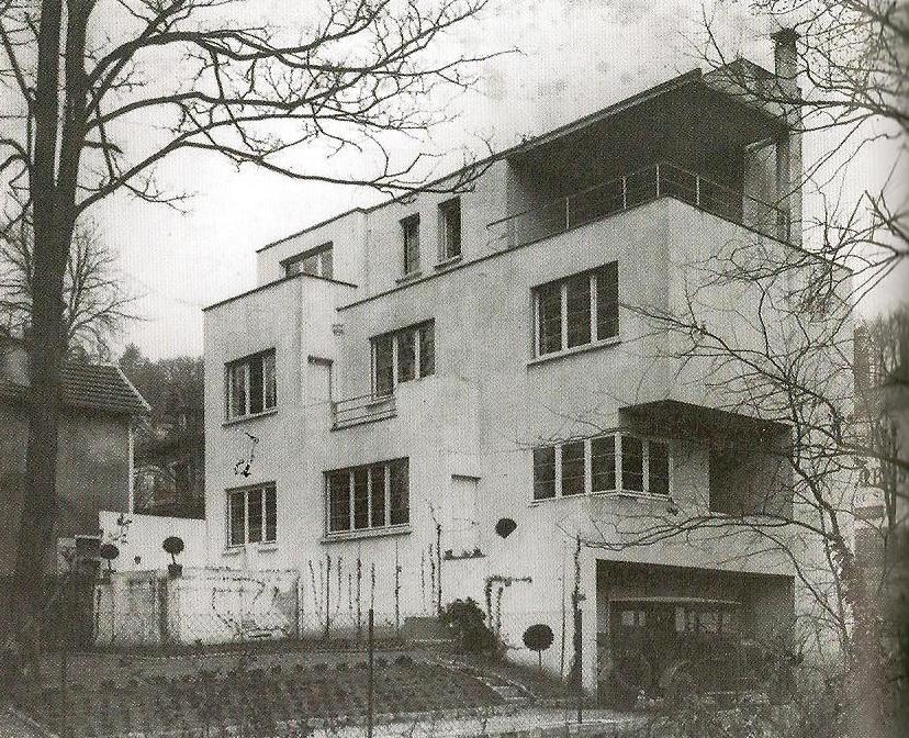 Mallet-Klein