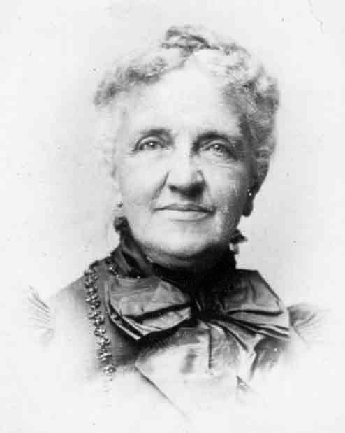 Marie-Julie-Prouvost