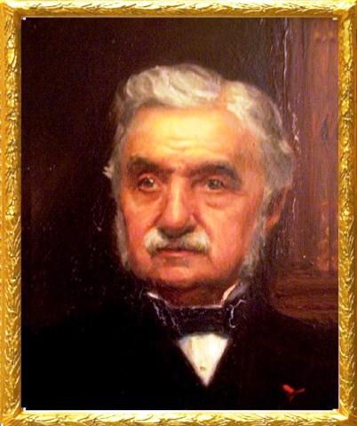 Francois-Joseph-Masurel-Pollet-1826-1913