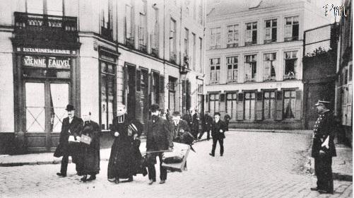 rue-bartholome-masurel