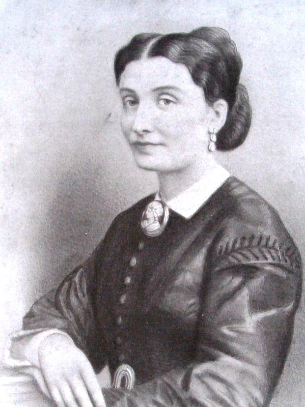 Masurel-Pollet-Francois-Josephine