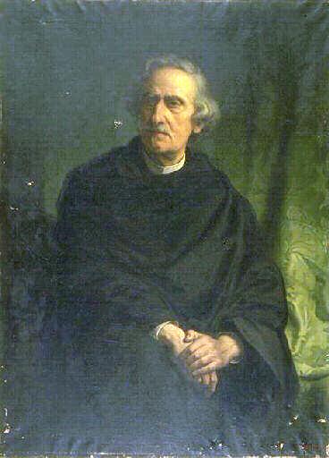 Edmond-de-Labrador-Victor-Mottez