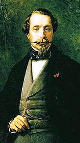 Napoleon_III-Winterhalter