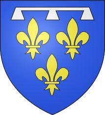 Orleans-Crepy