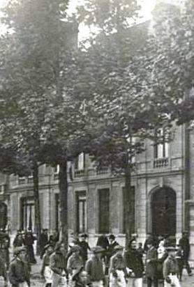 Paris-4-boulevard-Roubaix
