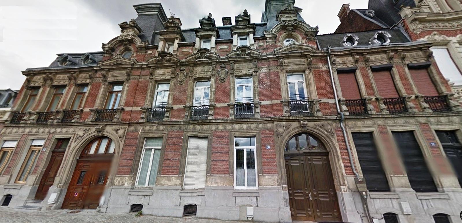 boulevard-de-Paris-58-60-62-Roubaix