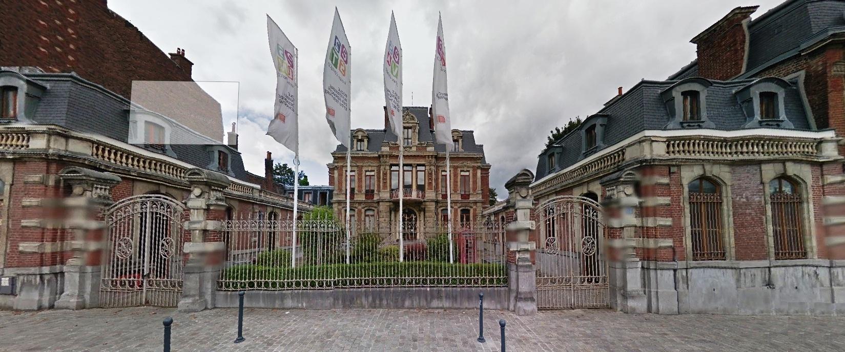 Boulevard-Paris-64-Roubaix