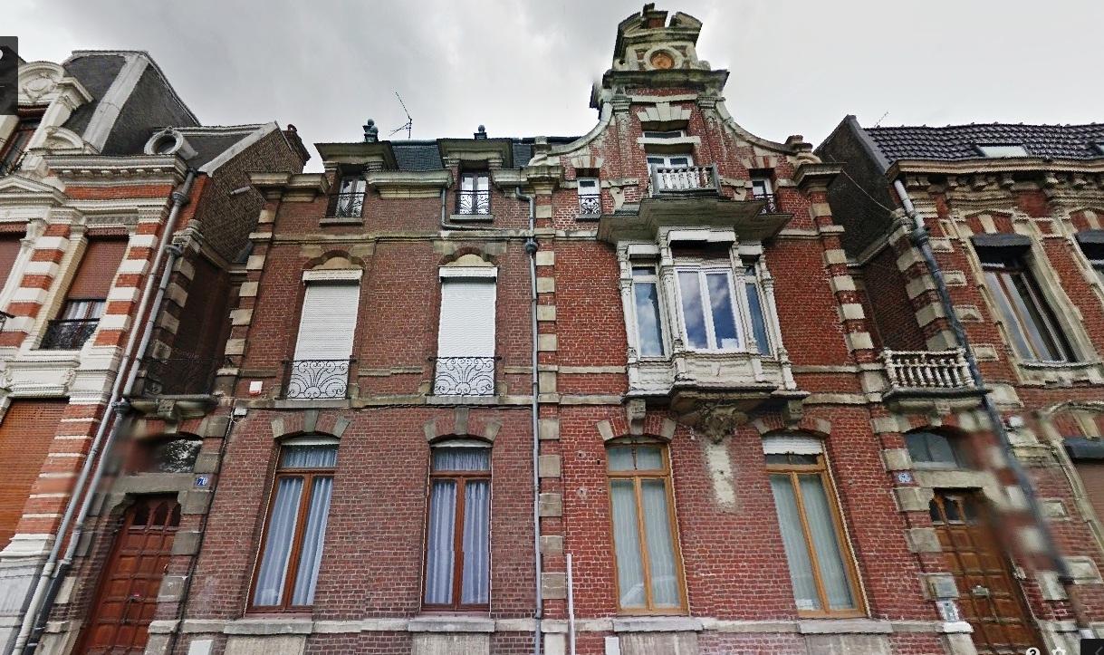Paris-boulevard-Roubaix-68-70
