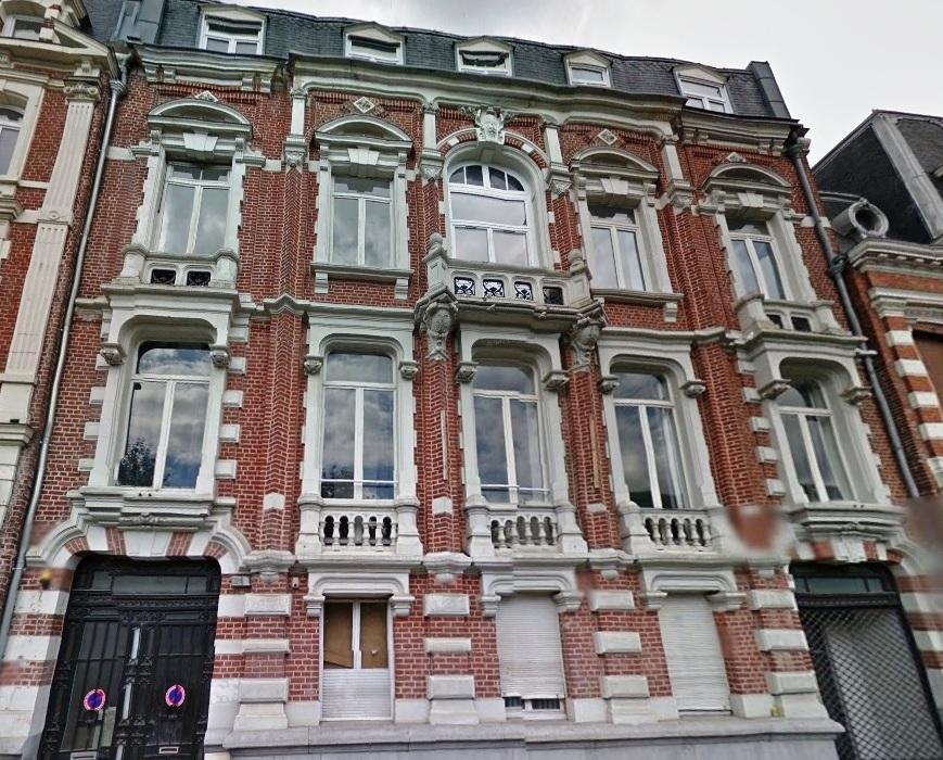 Paris-boulevard-Roubaix-74