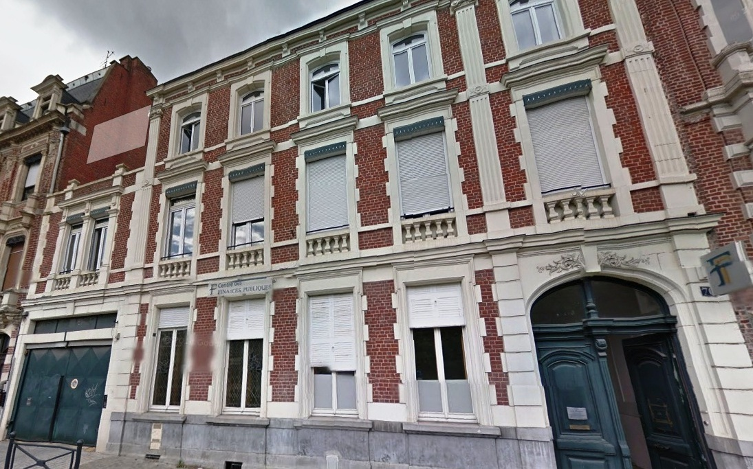 Paris-boulevard-Roubaix-76