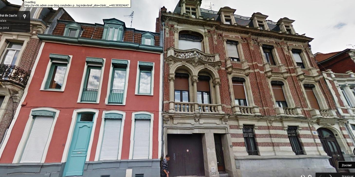 Paris-boulevard-Roubaix-78-80