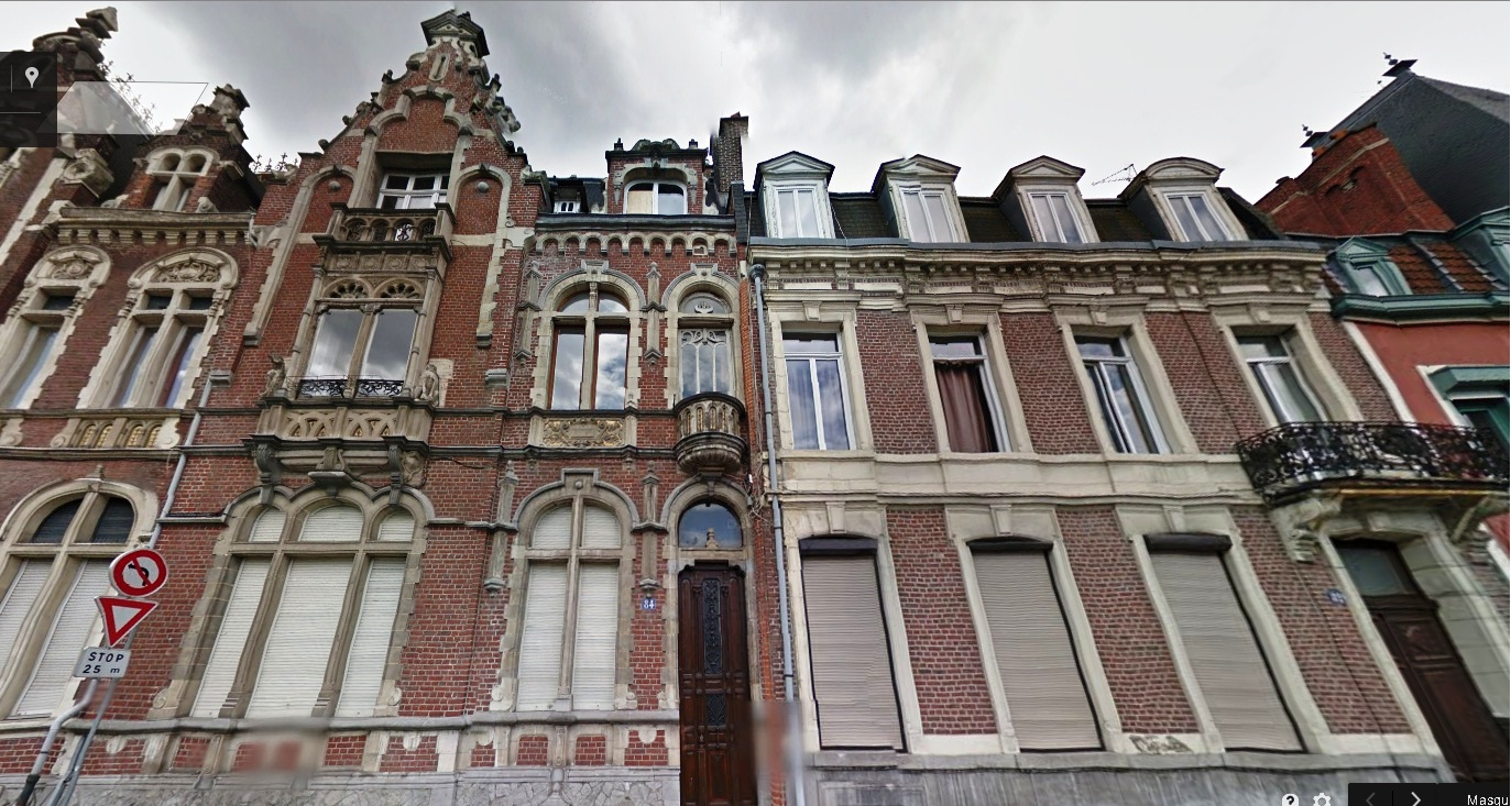 Paris-boulevard-Roubaix-82-84