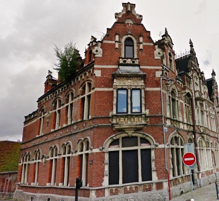 Paris-boulevard-Roubaix-88