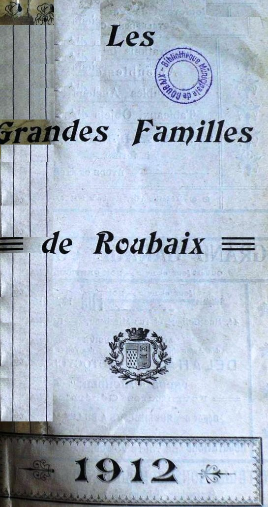 Annuaire-grandes-familles-Roubaix-1912