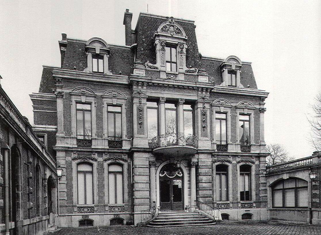Motte-Lagache_Roubaix-Boulevard-De-Gaulle