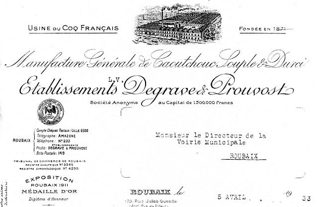 Prouvost-%20Degraeve%20Prouvost-1911