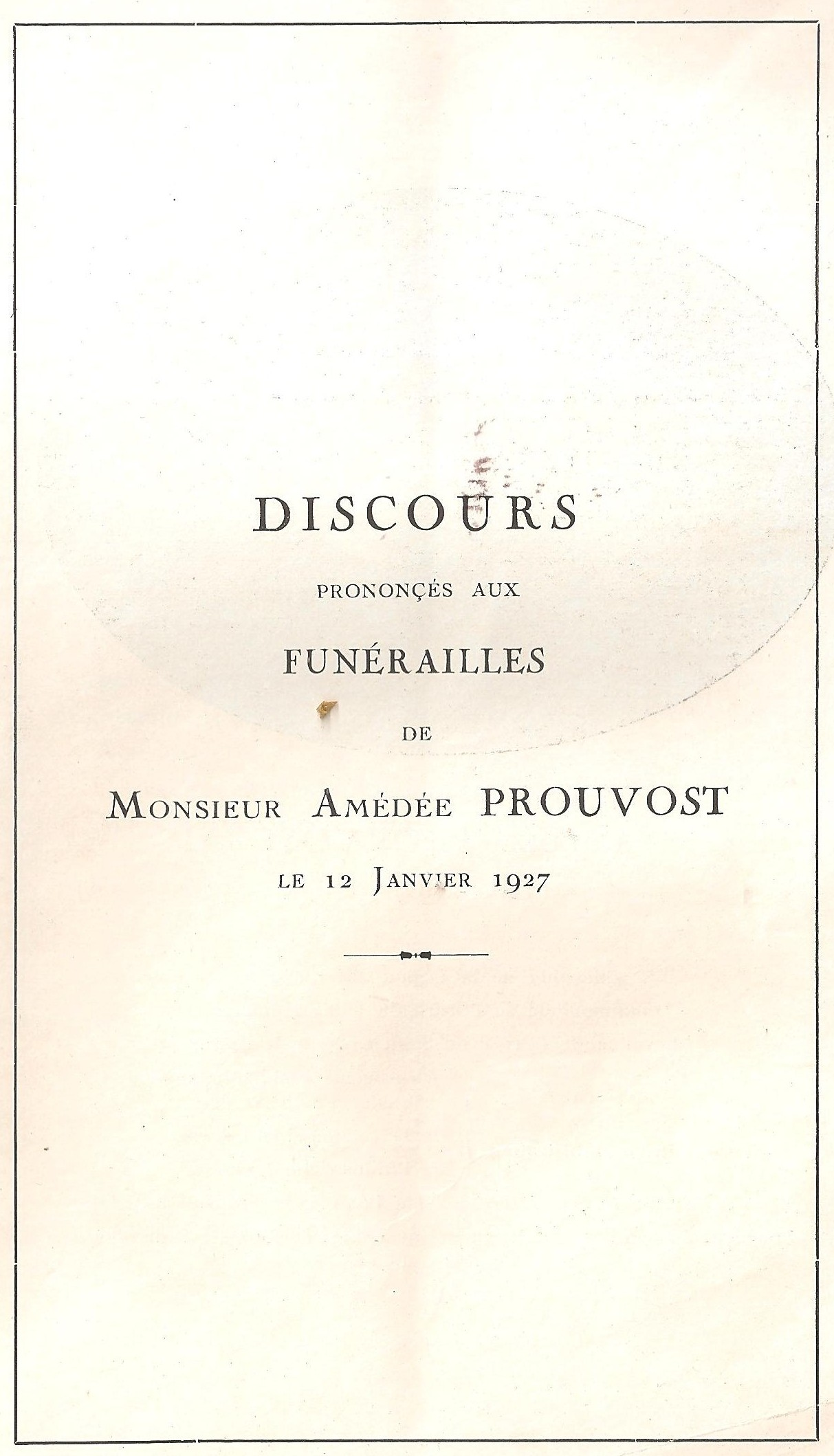 Prouvost-Amedee-discours-funerailles