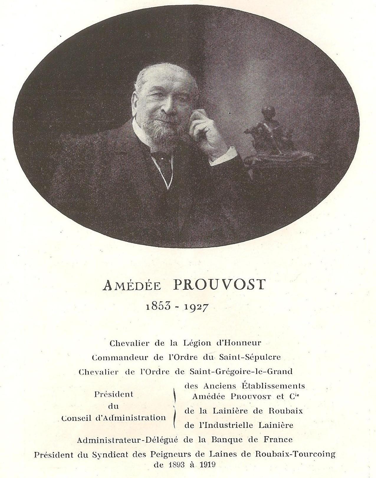 Amedee-II-Prouvost