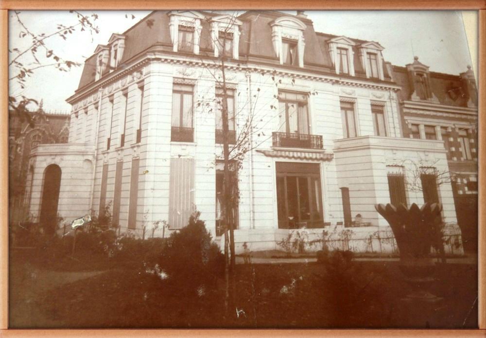 Prouvost-Amedee-II-Rue-Paris-Roubaix