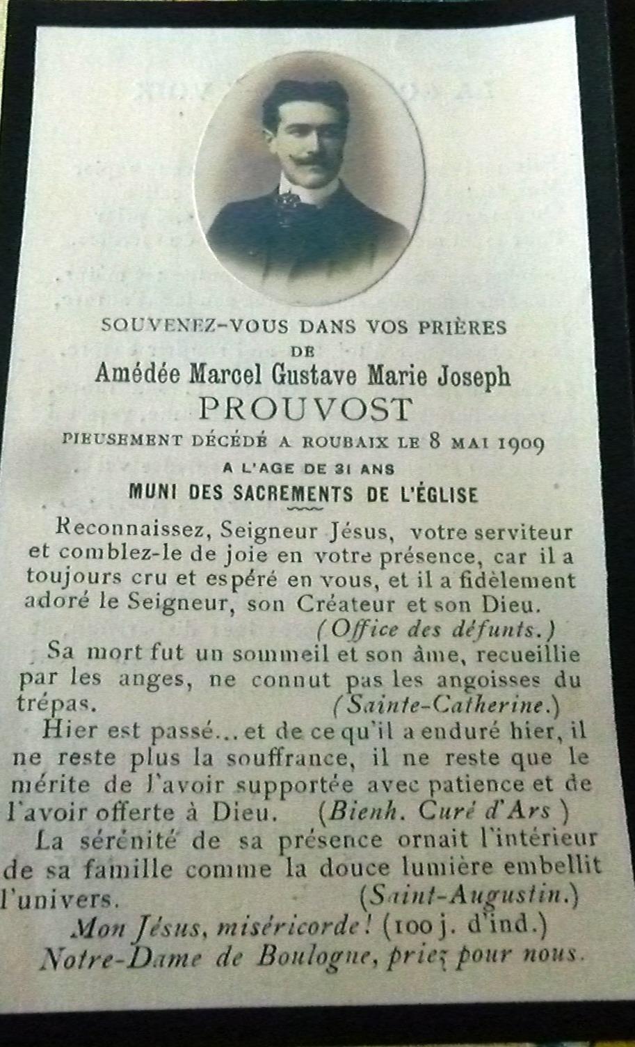 Prouvost-Amedee-III