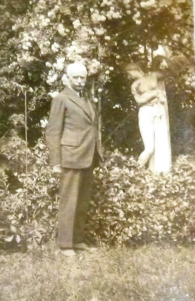 Prouvost-Eloy-Bonneville-1929